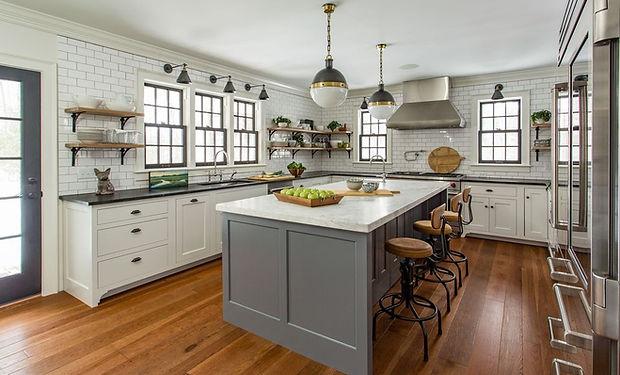 Farm-House-Kitchen-Wood-Floors-5990beecaf5d3a001132198c.jpg