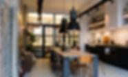 Eclectic Kitchen.jpg