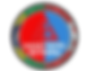 logo tmn.png