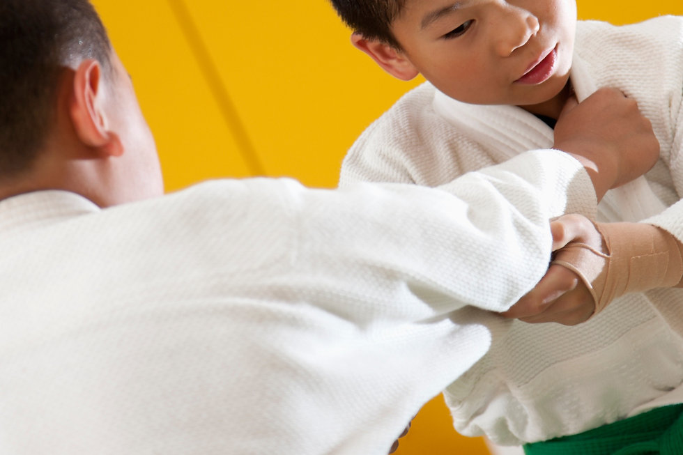 Judo%20Children%20Training_edited.jpg