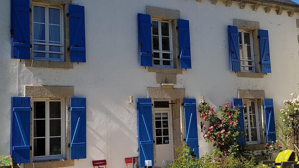 Nuances_bretonnes_-chambres_et_tables_d'