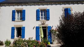 Bienvenue à Nuances bretonnes
