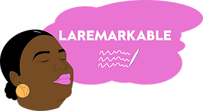 Laremarkable  Transparent background.png