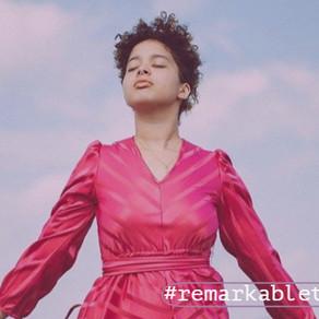 Keniya  : une artiste dans l'âme - danse, aime et crée