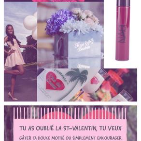 Anti St-Valentin???
