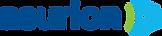 Asurion logo.png