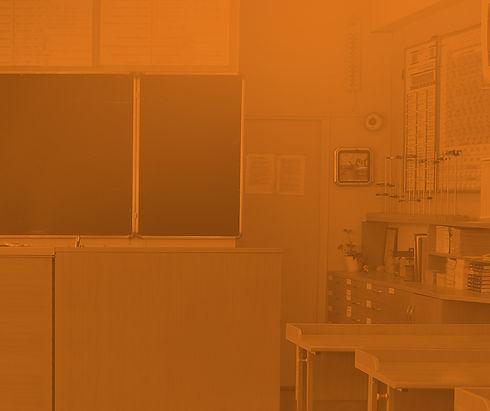 Background_Orange_Classroom_FB.jpg