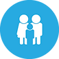 Family Engagement Icon.png