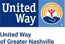 United Way of Greater Nashville.png