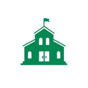 School house_green.png