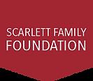 scarlett-logo.png