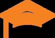 graduation cap_orange.png