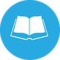 Open Book Icon.png