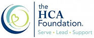 HCA-Foundation-logo.jpg