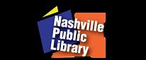 Nashville public library.png