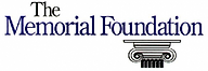 the-memorial-foundation-logo.png