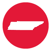 TN State.png