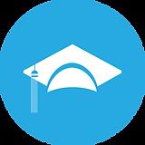 Graduation Cap Icon.png