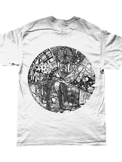 Preconceived T-shirt