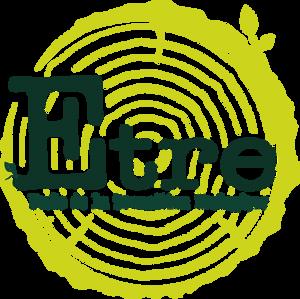 Logo ETRE Ecole de la transition écologique
