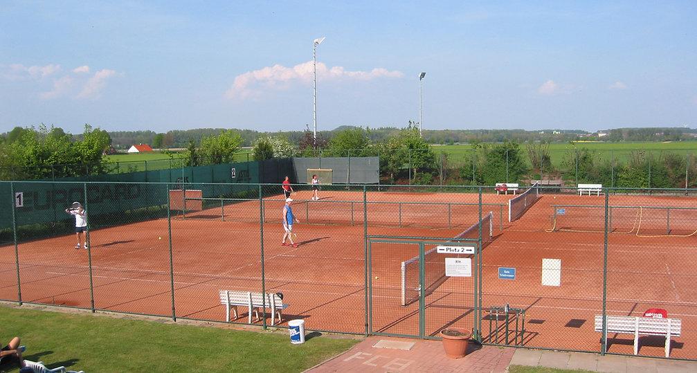 Tennis-gecropt.jpg