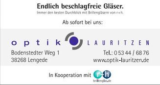 Lauritzen