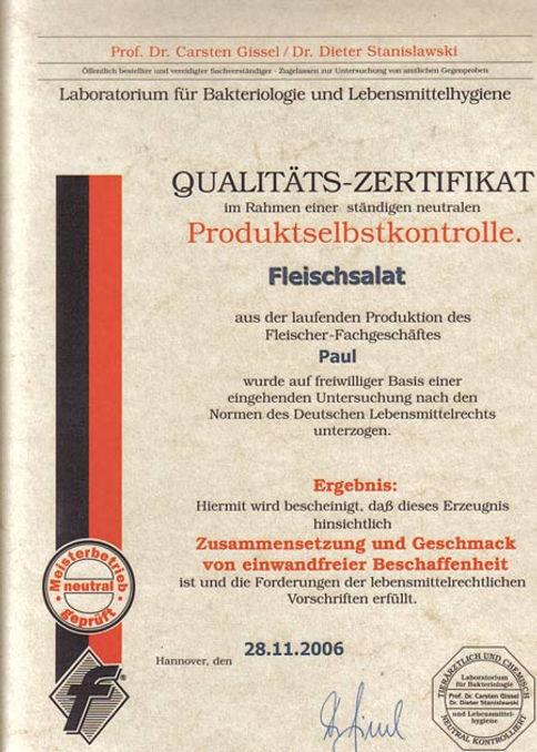 prod_fleischsalat.jpg