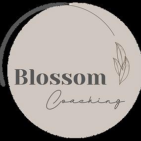 Blossom_Logo.png