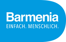 800px-00_Barmenia_logo_claim_weiss_Punze