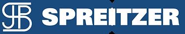 spreitzer_logo_rgb.png