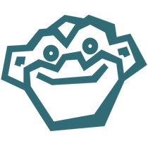 Logo_Petrol_Quadrat.png