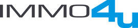 Logo_IMMO4u_cmyk_druck.jpg