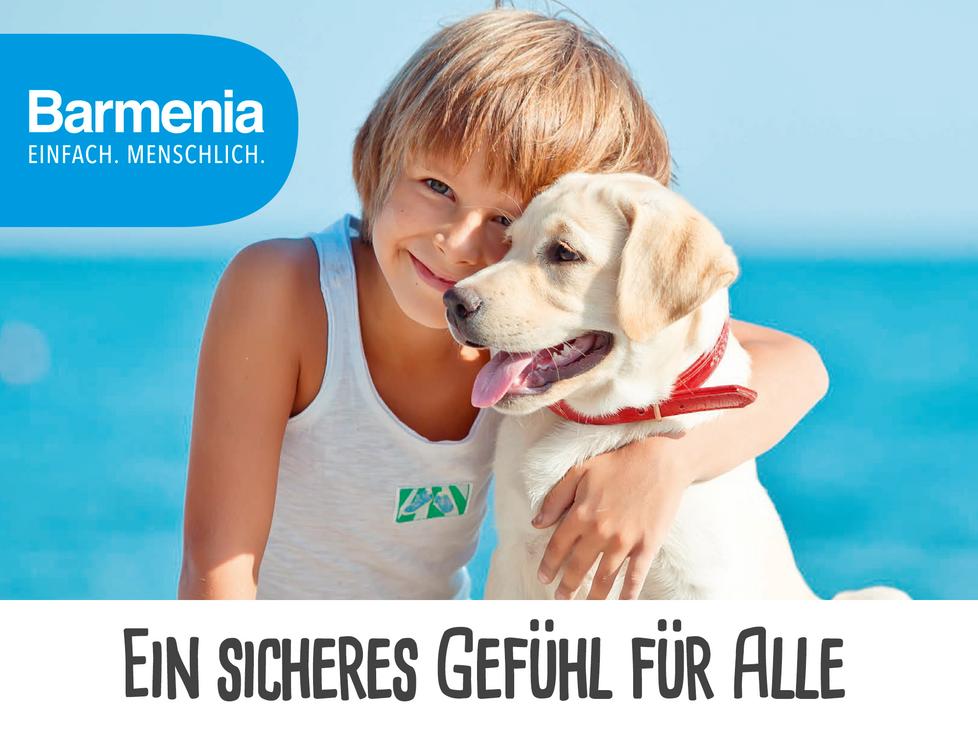 Hunde Ad_Barmenia.png