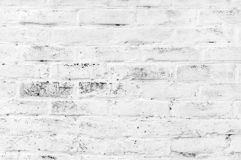 white-grunge-brick-wall-background-PNXJU