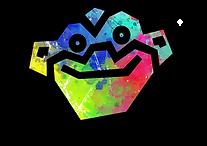Logo Farbaffe