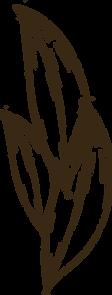 logo_blaetter