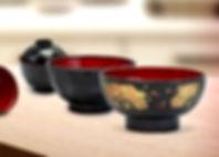 _cover_bowls_f_e.JPG