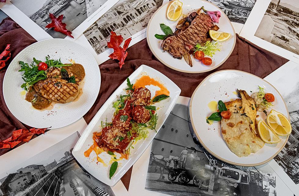 table_food.jpg