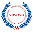 SDVOSB-Transparent.png