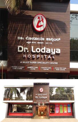 Dr Lodaya LED _ nayana art Media Hubli.jpg