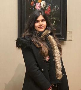 Devika Ghosal