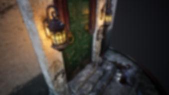 Fortune_Tellers_Entrance_3.jpg