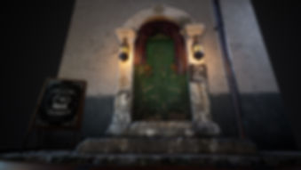 Fortune_Tellers_Entrance_1.jpg