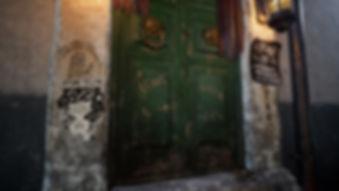 Fortune_Tellers_Entrance_12.jpg