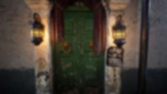 Fortune_Tellers_Entrance_6.jpg