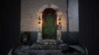 Fortune_Tellers_Entrance_16.jpg