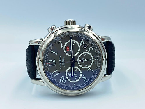 Chopard Mille Miglia Chronograph Limited Edition
