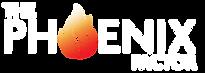 PhoenixFactor_Brand_Logo1_white.png