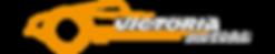 VICTORIA MOTORS.png