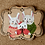 Thumbnail: Bunny family